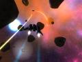 Battle of Tau Ceti Alpha - Weapon Netcode Update! (0.4.2)