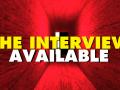 The Interview V1.0 Released on Desura!