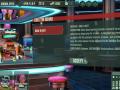GAMESCOM 2014 - IndieMEGABOOTH