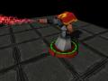 Dev Log #2: Deadly Turrets