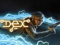 Dex @ Indie MEGABOOTH, Gamescom 2014!