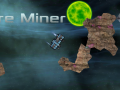 Core Miner released!
