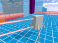Project Spikes Update #3 - Angry Lasers