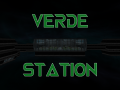 Verde Station Greenlit on Steam