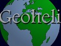 Geoheli has been released