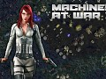 Machines at War 3 Released on Steam