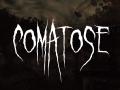 Comatose Kickstarter Launch Announcement