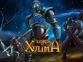 New Trailer for Lords of Xulima - Turned-based RPG