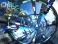 Chaos Ride - Episode 2: Released for iOS and Android