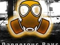 Dangerous Rays Greenlight Launched !