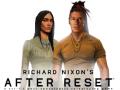 Human Races in After Reset RPG: Part VI. Toltecs.