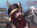 Gavin's Quest Summer Progress