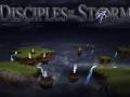 Disciples of the Storm RTS Kickstarter reaches $11,452