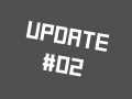 Orbital Assault News #2