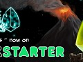 A Rite from the Stars arrives to Kickstarter with a demo