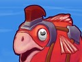 Promo codes for Chummy Fishes