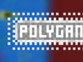 What is POLYGANIC?
