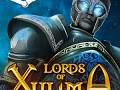 Lords of Xulima Now On Steam + New Steam Features