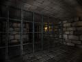 Crystal Rift Alpha 2 released (Oculus DK2 Support)