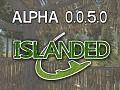Development Update #8 - Alpha 0.0.5.0