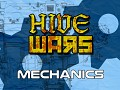 Hive War mechanic explained