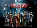 Astro Lords: Oort Cloud EN Officially Launches