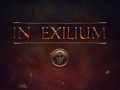 In Exilium Release Scheduled and Trailer