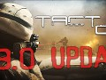 Tact-Ops Insurgency Mod - V3.0 Update