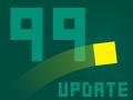 99 Problems - Beta Update