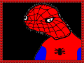 Spooderman II is now Available!