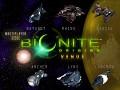 Bionite: Origins REV 3.0 released