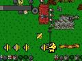 Breakers Yard adds PumpBot and PumpShot!