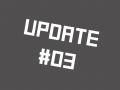 Orbital Assault News #3