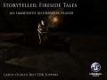 Storyteller: Fireside Tales Released! [Alpha 0.2]