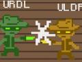 Thief Town Dev Update - 8/16/2014