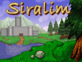 Siralim 1.0.12 has been released!