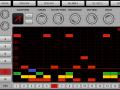 Audioid 1.5.1