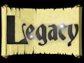 Legacy: GROUPEE BUNDLE and other stuff