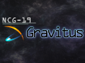 NCG-19: Gravitus Patch 1.10 Released