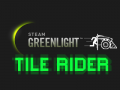 Tile Rider. From Windows Phone to Greenlight. Some statistics.