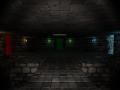 Crystal Rift - Demo Version [v. 0.4]