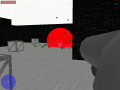 Block Battle Online - Final Version Released