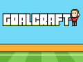 'Goalcraft' Soccer Goalkeeper Game Releases for Android
