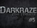 Darkraze FPS Update Video #5 Released!