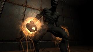 Doom 3 Editing Tutorial