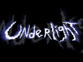 Underlight : the new face of the game
