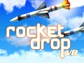 Rocket Drop VR Edition - Out Now for Google Cardboard