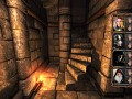 Dungeon Kingdom : Fire, Light and Shadows !