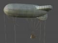 Developer Blog #4 - Balloons, Bullets, and Bombs