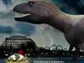 Prehistoric Kingdom - status update!